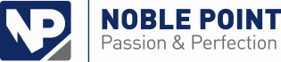Noble Point Limited