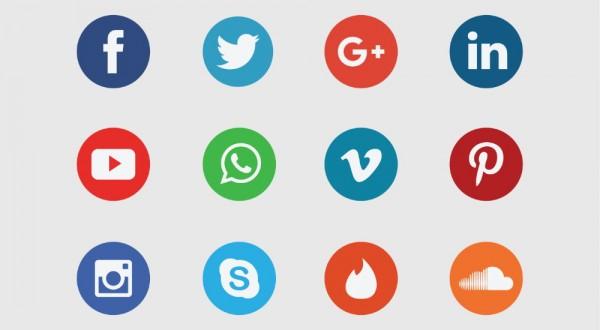 social-media-mgt